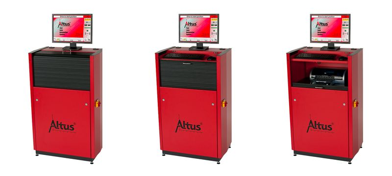 Display altus 4200L combinatie2.png